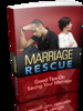 Thumbnail Marriage Rescue eBook