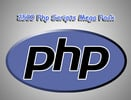 Thumbnail 1800 PHP Scripts Mega Pack for Web Developers