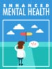Thumbnail Enhanced Mental Health Care Plan